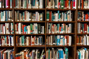 Soft Copy Books for Sale (Pdf)   Books & Games for sale in Kampala