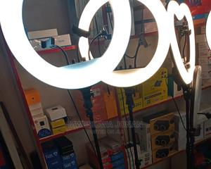 Led Ring Light | Accessories for Mobile Phones & Tablets for sale in Kampala