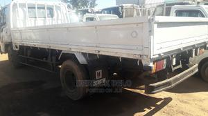 It Is Isuzu Elf Truck the Condition Is Very Good. | Trucks & Trailers for sale in Kampala