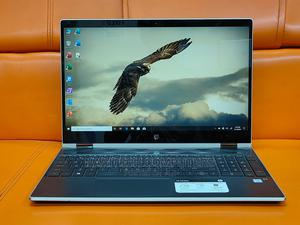 New Laptop HP Pavilion 15t 16GB Intel Core I7 HDD 1T | Laptops & Computers for sale in Kampala