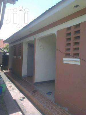 Good Double Room House In Bweyogerere Close To The Road. | Houses & Apartments For Rent for sale in Kampala