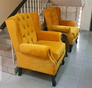 Sofa Set Available | Furniture for sale in Kampala