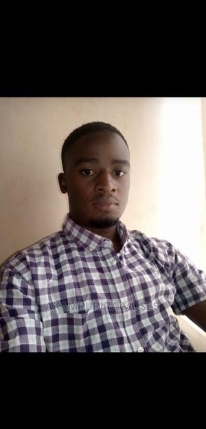 Am Good Driver Looking for Ajob | Driver CVs for sale in Kampala