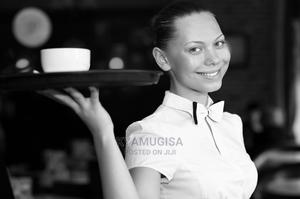 Hotel/Restaurant Staff Recruitment and Training   Classes & Courses for sale in Kampala