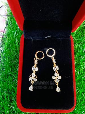 High Quality Earrings   Jewelry for sale in Kampala