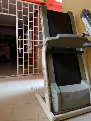 Treadmill Different Brands   Sports Equipment for sale in Kampala