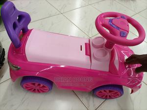 Baby Bikes/Rideon   Toys for sale in Kampala