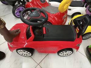 Kids Bikes/Baby Cars   Toys for sale in Kampala