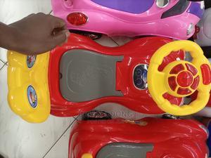 Baby Bikes/Kids Bikes | Toys for sale in Kampala