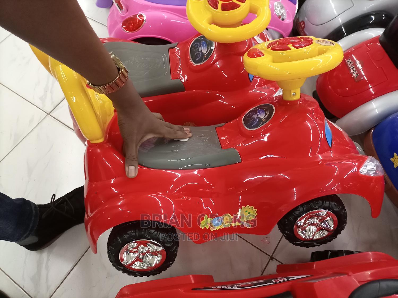 Baby Bikes/Kids Bikes   Toys for sale in Kampala, Uganda