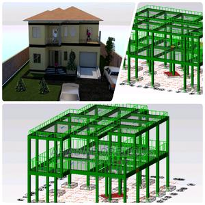 Design And Construction   Building & Trades Services for sale in Kampala