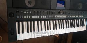 Yamaha Psr E650   Musical Instruments & Gear for sale in Kampala
