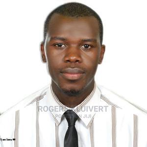 IT Coordinator CV   Technology CVs for sale in Kampala