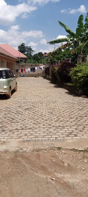 Apartment for Rent Not Broker | Houses & Apartments For Rent for sale in Wakiso