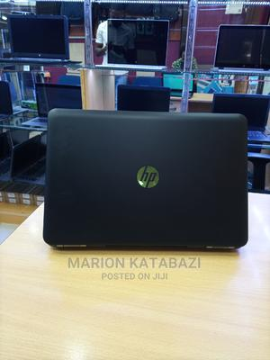 New Laptop HP Pavilion Gaming 15 2019 8GB Intel Core I5 HDD 1T   Laptops & Computers for sale in Kampala