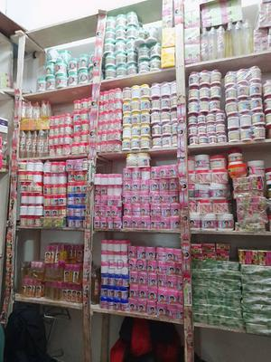Ladies Choice Cream Soap | Skin Care for sale in Kampala