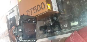 Nikon D7500 | Photo & Video Cameras for sale in Kampala
