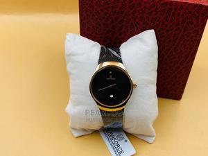 Naviforce Ladies Watch | Watches for sale in Kampala