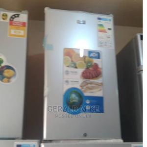 120 Litres ADH Single Door Fridge   Kitchen Appliances for sale in Kampala