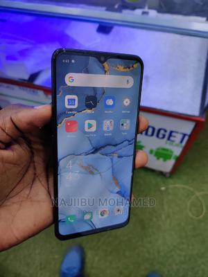Oppo Reno 3 128 GB Black | Mobile Phones for sale in Kampala