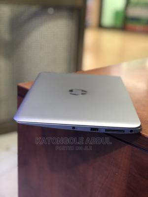 New Laptop HP EliteBook 1030 8GB Intel Core I5 SSD 256GB | Laptops & Computers for sale in Kampala