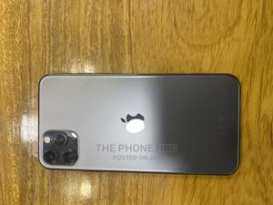 Apple iPhone 11 Pro Max 64 GB   Mobile Phones for sale in Kampala