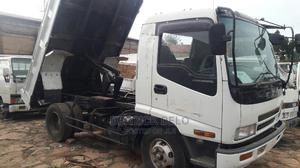 The Condition Is Very Good Beautiful | Trucks & Trailers for sale in Kampala