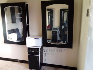 Saloon Design Works | Building & Trades Services for sale in Kampala