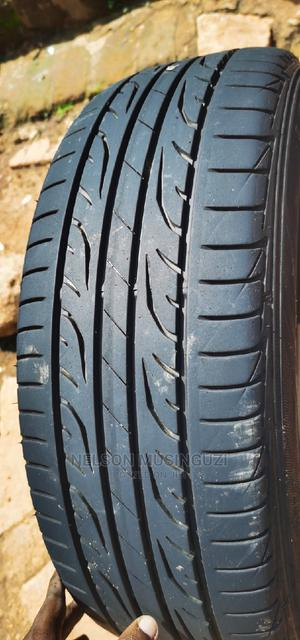 Dunlop Tires | Vehicle Parts & Accessories for sale in Kampala