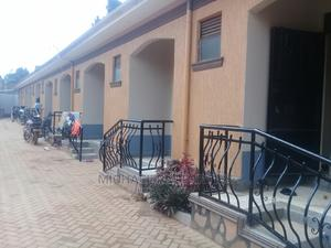 Single Room House For Rent In Mpererwe Kabaga | Houses & Apartments For Rent for sale in Kampala