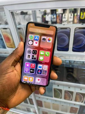 Apple iPhone 11 Pro 256 GB Gold | Mobile Phones for sale in Kampala