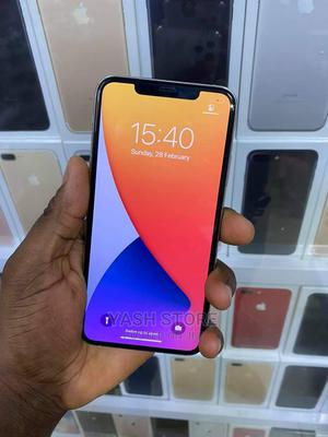 Apple iPhone 11 Pro Max 256 GB | Mobile Phones for sale in Kampala
