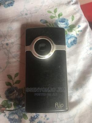 Flip Video | Photo & Video Cameras for sale in Kampala