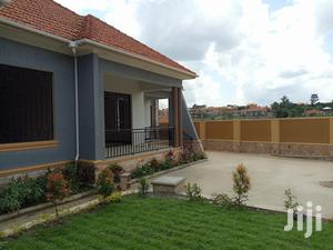 Kiira Minister's Village House on Sell | Houses & Apartments For Sale for sale in Kampala