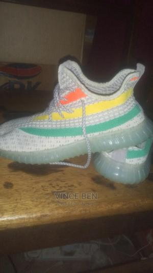 Yeezy Boost 360   Shoes for sale in Kampala