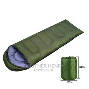 Sleeping Bags   Camping Gear for sale in Kampala
