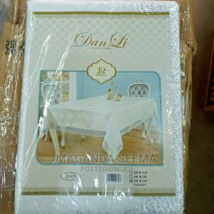 Table Cloths | Home Accessories for sale in Kampala