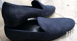 Men Formal Shoes   Shoes for sale in Kampala