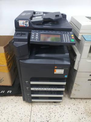 It's a Three in One Copier | Printers & Scanners for sale in Kampala