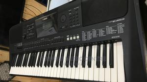 Yamaha Psr E453   Musical Instruments & Gear for sale in Kampala