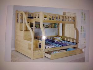 Children Bed   Children's Furniture for sale in Kampala