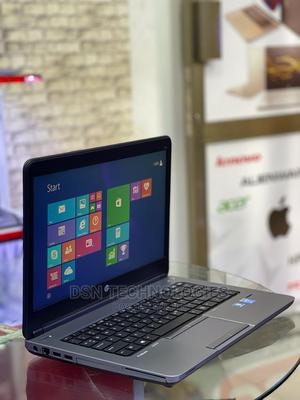 Laptop HP ProBook 650 4GB Intel Core I5 HDD 500GB | Laptops & Computers for sale in Kampala