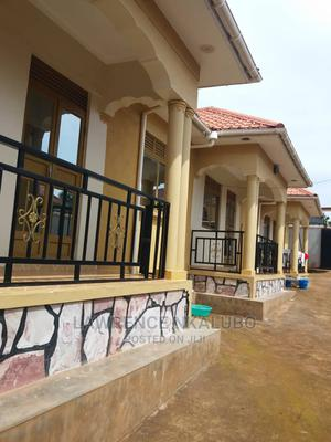 2bdrm Chalet in Kigunga, Mukono for Rent | Houses & Apartments For Rent for sale in Mukono
