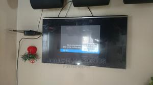 Tv Repairs Elcetronics Home Appliances in All Kinds Reapaira   Repair Services for sale in Kampala