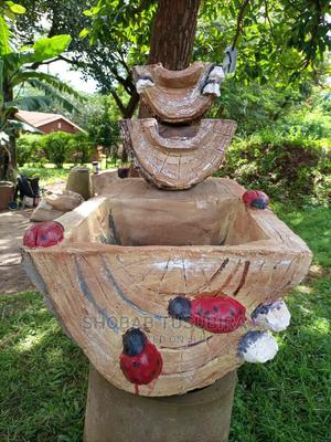 Fountains Are Now Available in Stock | Arts & Crafts for sale in Kampala