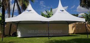 100 Seatters Tent | Camping Gear for sale in Wakiso