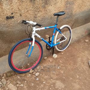 Racer Sport Bike Available at 270000 Very Strong Guarantee | Sports Equipment for sale in Kampala