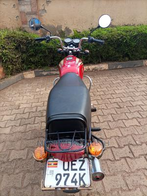 Bimota 2019 Red | Motorcycles & Scooters for sale in Kampala