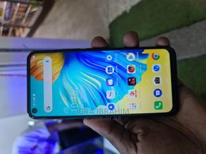Tecno Spark 5 Air 32 GB Black | Mobile Phones for sale in Kampala