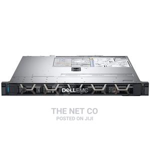 New Server Dell PowerEdge R330 8GB Intel Xeon HDD 1T   Laptops & Computers for sale in Kampala